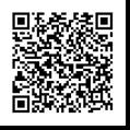 iPhone用アプリDLQRコード